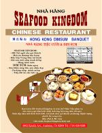 seafood-kingdom-700