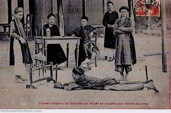 image192