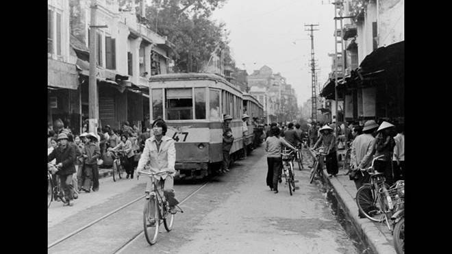 hanoi_spirit_of_place_3