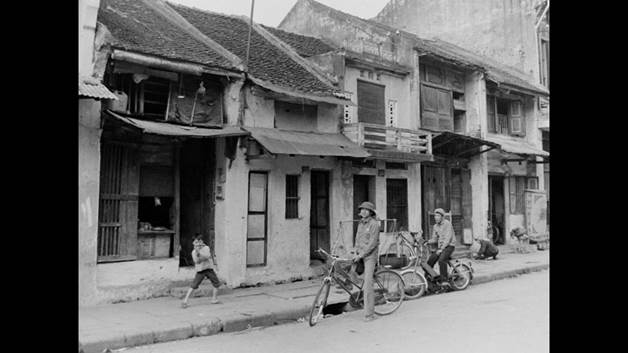 hanoi_spirit_of_place_2
