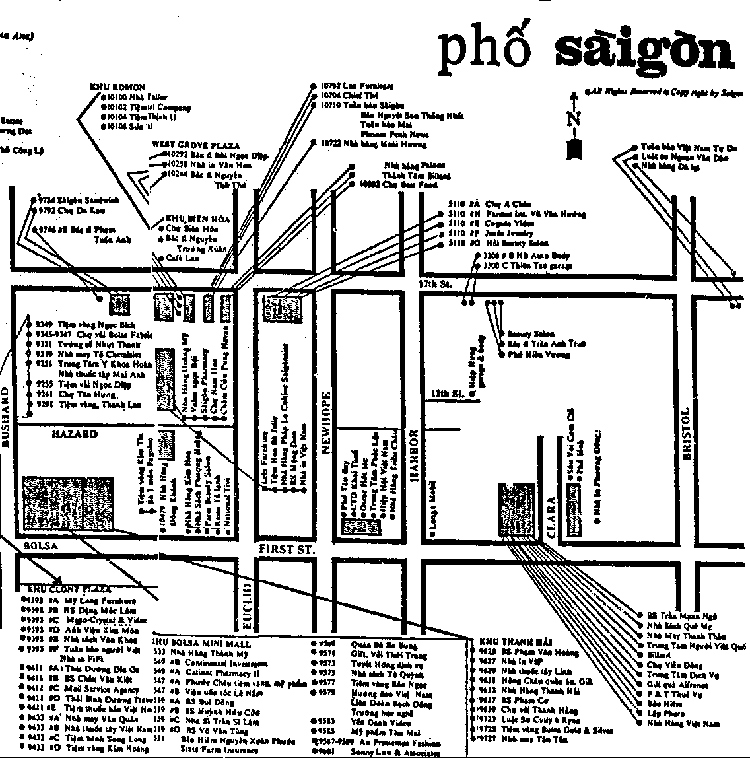ban-do-little-saigon-part-b-1982