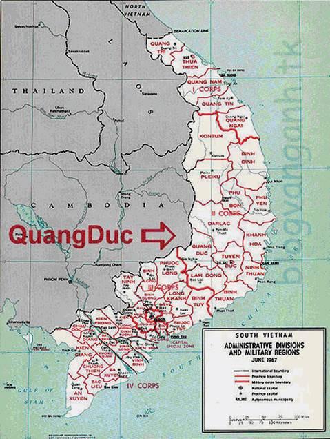 Last Days In Vietnam Ngay Cuối Của Sự Phản Bội điểm Nong Nhật Bao Văn Hoa Online